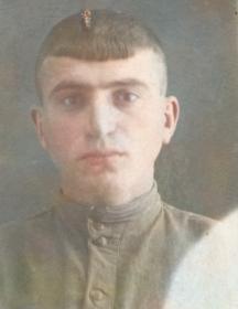 Вартанян Хачик Саркисович