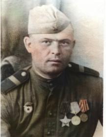 Кобенин Иван Михайлович