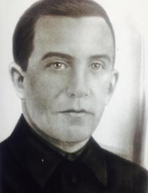 Пименов Василий Андреевич