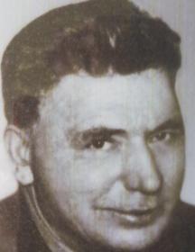 Чигир Семен Лукьянович