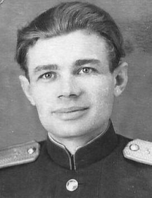Зайченко Евгений Борисович