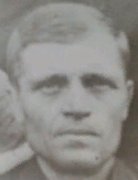 Щетинин Яков Евлампиевич