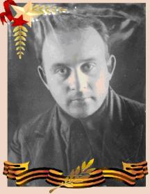 Соломатин Николай Сергеевич