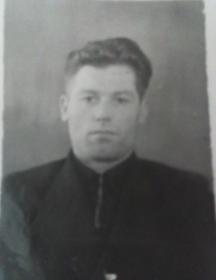 Кундиус Алексей Кузьмич