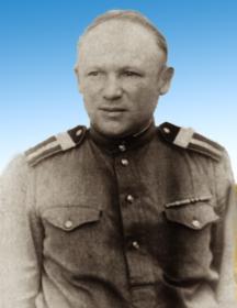 Косогов Иван Павлович