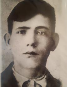 Гогонин Сергей Петрович