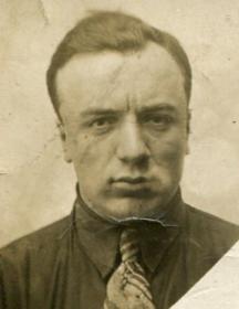 Ткачев Иван Лукьянович
