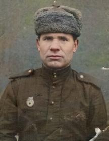 Ламзов Павел Ефремович