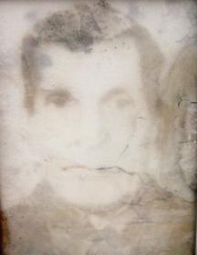 Давыдов Михаил Михайлович