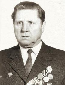 Володько Георгий Павлович