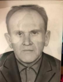 Шувалов Николай Иванович