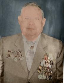 Дрябин Дмитрий Емельянович
