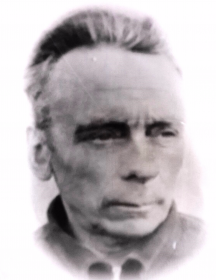 Жук Иван Васильевич