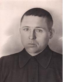 Дедов Петр Митрофанович