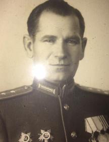 Карпов Василий Семёнович