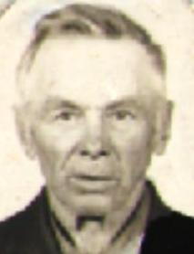 Котелков Павел Семёнович