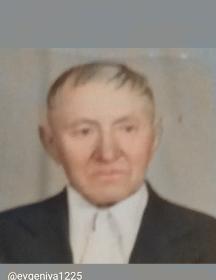 Бородко Михаил Куприянович