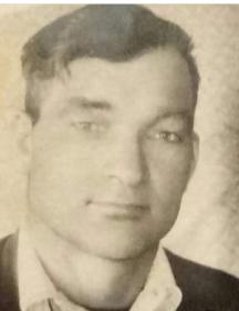Папко Александр Павлович