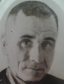 Филонов Никита Назарович