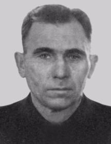 Колбасов Валентин Матвеевич