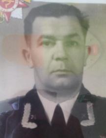 Томашенко Владимир Михайлович