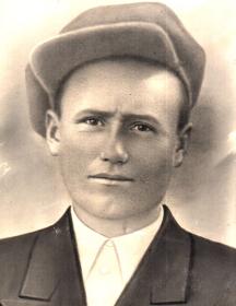 Иващенко Филипп Иванович