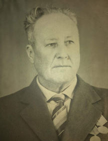 Гацук Максим Васильевич
