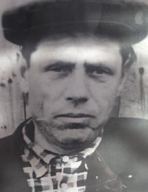 Дедов Василий Арсентьевич