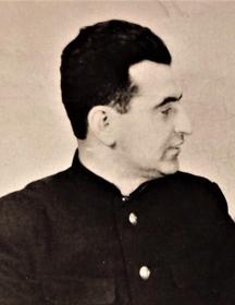 Невзлин Иосиф Борисович