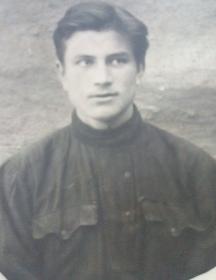 Садовников Николай Степнович