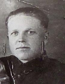 Щеблыкин Василий Сергеевич