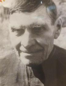 Митяев Иван Герасимович
