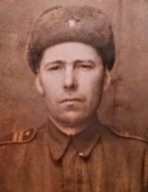 Приходченко Тимофей Леонтьевич