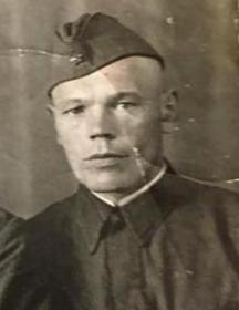 Васильев Василий Абрамович