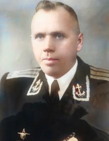 Котцов Александр