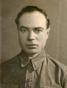 Селиванов Алексей Зотович