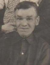 Кучмаев Степан Иванович