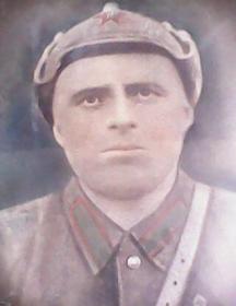 Дубцов Алексей Петровмч