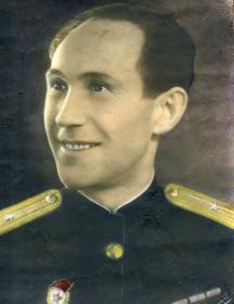 Гольдшер Николай Яковлевич