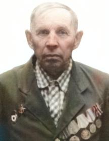Прощалыкин Андрей Иванович