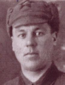 Рыжков Василий Иванович