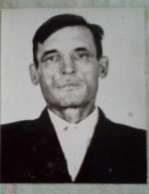 Кузьмин Николай Федорович