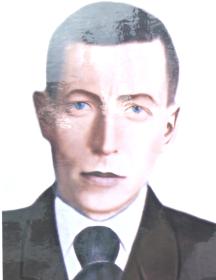 Корякин Василий Константинович
