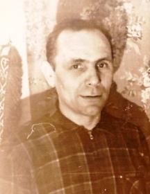 Белоиванов Иван Степанович