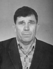Семиненко Иван Семенович
