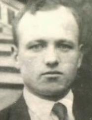 Юдочкин Михаил Павлович