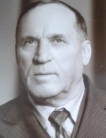 Яковлев Петр Афанасьевич