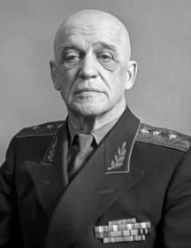 Куприянов Пётр Андреевич