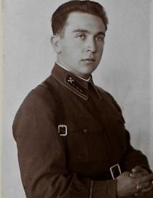 Эльбаум Борис Моисеевич