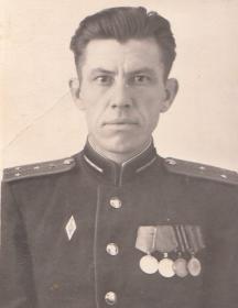 Покацкий Осип Романович